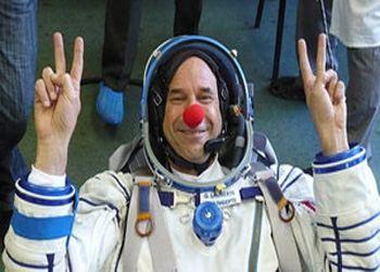 Москва завлекает «космическим» туризмом