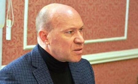 На Дальнем Востоке задержаны похитители депутата Сулеева.