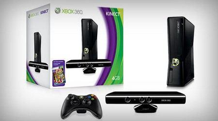 Стало известно, когда презентуют новую консоль Xbox.
