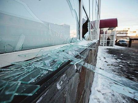 МЧС в Челябинской области отчиталось об итогах работы после падения метеорита.