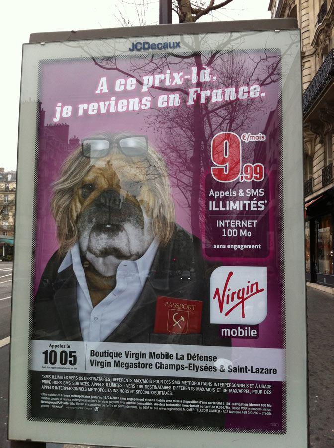 Депардье ненавидят не только французы