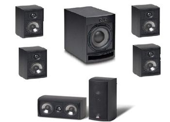 Комплекты акустики можно купить в магазине HD-SOUND по низким ценам