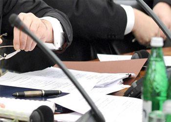 В Сургуте проведут тренинги по борьбе с коррупцией
