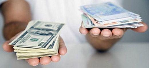 Преимущества и недостатки кредита наличными