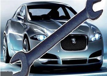 Хороший сервис «поставит на ноги» любой автомобиль