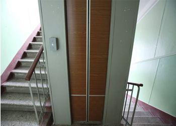 В Москве повесят возле лифтов инструкции о безопасном поведении