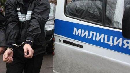 В Подмосковье задержан подозреваемый в нападении на худрука Большого театра.