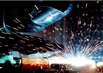 На конвейере Уралвагонзавода появились «Линкольны» производства США