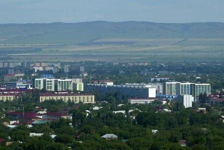 Власти Чечни прокомментировали законность получения Жераром Депардье квартиры в Грозном.