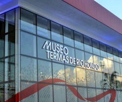 В Аргентине открылся музей мотоциклов и автомобилей