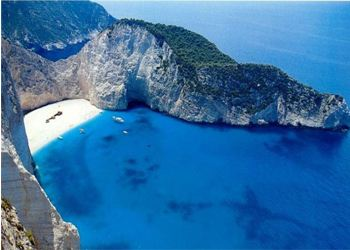 Грецию «раскрутят» на мировом туристическом  рынке уже в марте