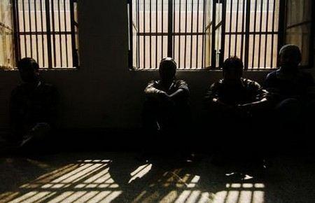 В тюрьме совершил самоубийство обвиняемый в изнасиловании индийской студентки.