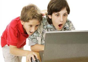 Онлайн-игры продолжают набирать популярность