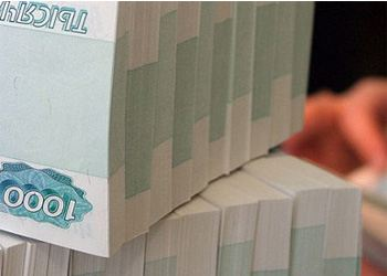Охрана президента заказала пульты для джакузи за 290 000 рублей