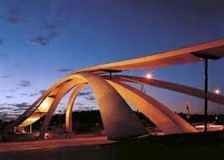 Новый мост построят в Стамбуле