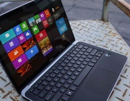 Ноутбук на базе Windows 8 будет стоить дешевле