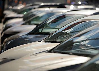Продажи коммерческих автомобилей в 2012 году выросли на 64%