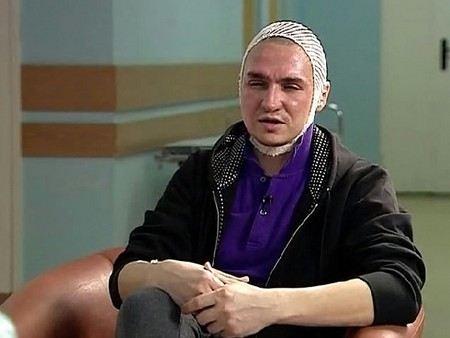 Сергей Филин назвал слухами информацию о том, что он боится возвращаться в Россию.