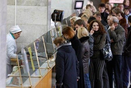 Пик заболеваемости гриппом и ОРВИ пройдет в 39 регионах России.