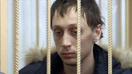 Полиция проверит письмо сотрудников Большого театра в защиту Дмитриченко.