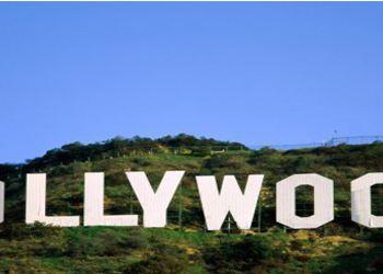 В Турции создадут свой Голливуд