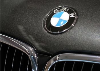 Автомобили нового суб-бренда будут основаны на платформе предыдущего поколения 3-Series