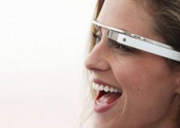 Презентованные демо-версии этих приложений помогут оценить все возможности Glass