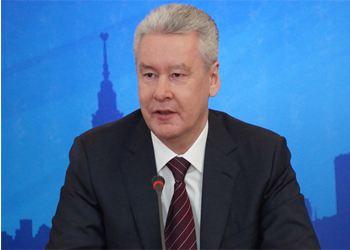 Собянин советует губернаторам покупать для школ «Православную энциклопедию»