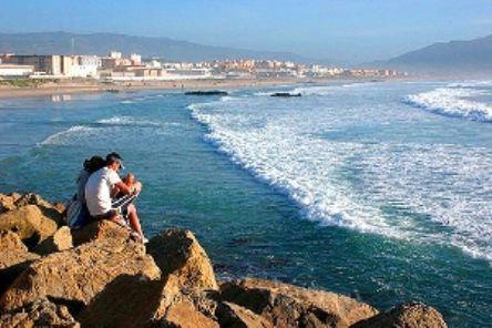58 миллионов туристов посетили Испанию в прошлом году