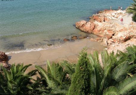 Море, природа, экскурсии, кухня, вино, футбол, Гауди, Дали, парк Порт-Авентура - это всё Испания!
