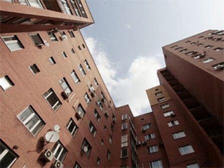 Минфин готовится к введению налога на движимость с 1 января 2014 года.