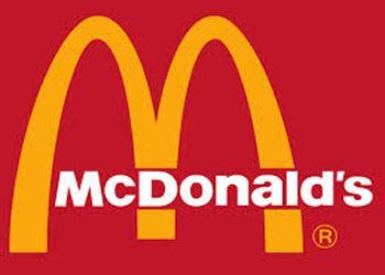 McDonald's с 2011 года пытается зарегистрировать название «Чикен Бекон»