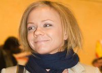Елена Перова совершила попытку суицида