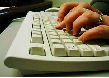 2013 год окажется переломным для отечественного рынка интернет-торговли
