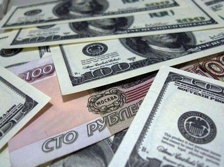 Депутаты Госдумы хотят проверить уплату налогов в газете «Московский комсомолец».