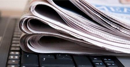Госдума готовится запретить публикацию в СМИ заказных материалов.
