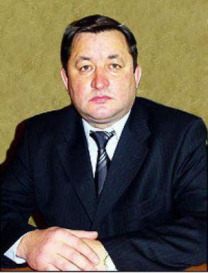 Мавлиев Рафил