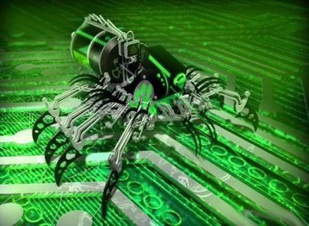 Евгений Касперский подсчитал, сколько компьютеров в мире заражено вирусами.