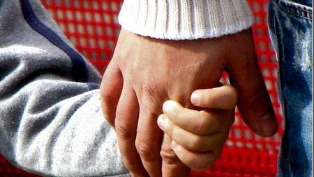 Российские власти недовольны расследованием дела усыновителей детей Живодровых в штете Висконсин в США.
