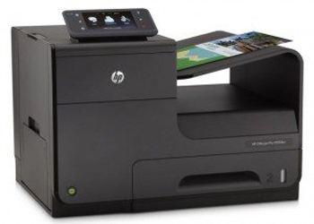 В Книгу рекордов Гиннеса попал принтер компании Hewlett-Packard