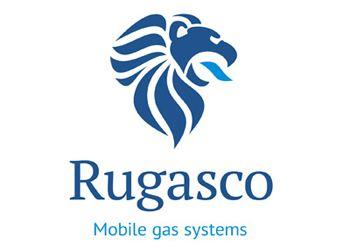 Rugasco создана была еще в октябре 2011 года