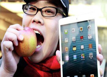 Для покупки дорогостоящей электроники учащиеся Китая берут кредиты под бешеный процент