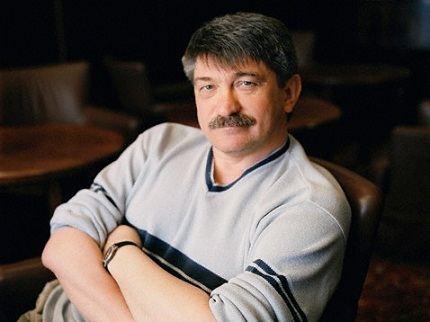 Александр сокуров биография фото