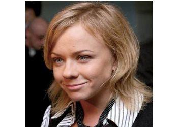 Стали известны подробности суицида  Елены Перовой