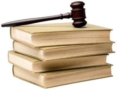 Популярность профессии юриста растет с каждым годом