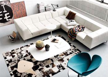 При помощи декора можно создать в любом доме особое настроение