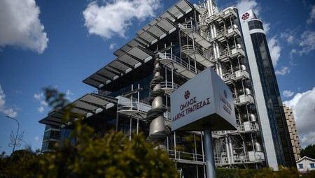 Владельцы депозитов Cyprus Popular Bank могут потерять до 80%.