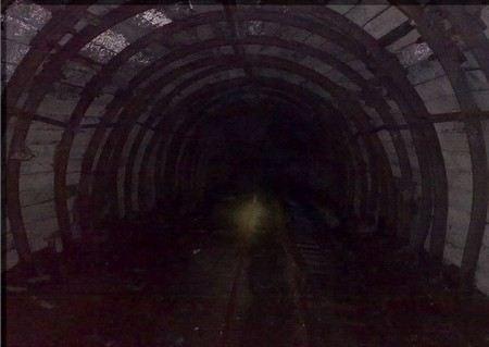Спасатели нашли тело одного из горняков, пропавших на шахте «Осинниковская» на Кузбассе.