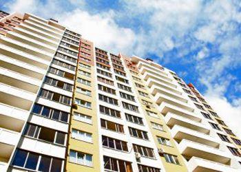 170 000 квадратных метров пластиковых окон ожидает новая Москва