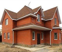 Региональное правительство обещает решить жилищную проблему для 2 тысяч многодетных семей